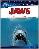Jaws with Roy Scheider
