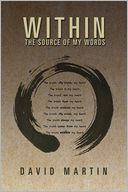 download Within : The Source Of My Words: The Source Of My Words book