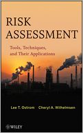 download Risk Assessment : Tools, Techniques, and Their Applications book