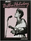 download Billie Holiday : Her Life and Times book