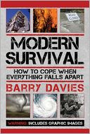 download Modern Survival : How to Cope When Everything Falls Apart book