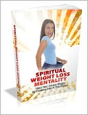 download Spiritual Weight Loss Mentality book