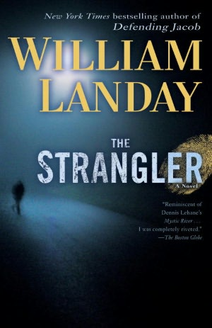 Kindle ebook download costs The Strangler