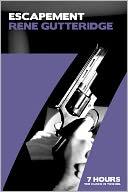 download Escapement book