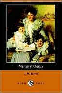 download Margaret Ogilvy book