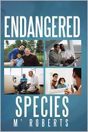 download Endangered Species book