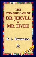 download The Strange Case Of Dr.Jekyll And Mr Hyde book