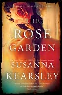 The Rose Garden by Susanna Kearsley: NOOK Book Cover