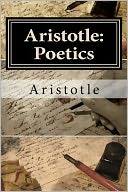Aristotle by Aristotle: Book Cover