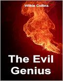download The Evil Genius book