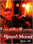 download Blood Moon (Jane #6) book