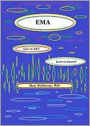 download Ema : Live or Die - Love or Leave book