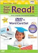 download Your Baby Can Read DVD and Word Card Set : Early Language Development System, Vol. 3 book