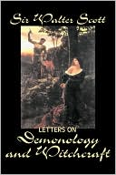 download Letters on Demonology and Witchcraft book