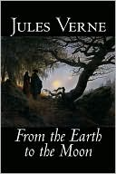download From the Earth to the Moon book