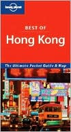 download Lonely Planet Best of Hong Kong, 3rd Edition book