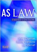 download As Law book