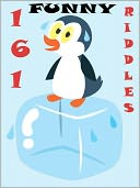 download Jokes Funny Riddles : 161 Funny Riddles book