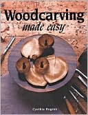 download Woodcarving Made Easy book
