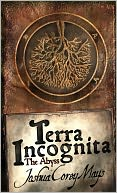 download Terra Incognita Book one : The Abyss book