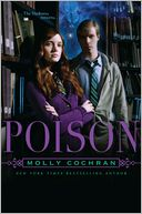 Poison by Molly Cochran: Book Cover