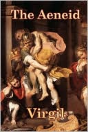 download The Aeneid book