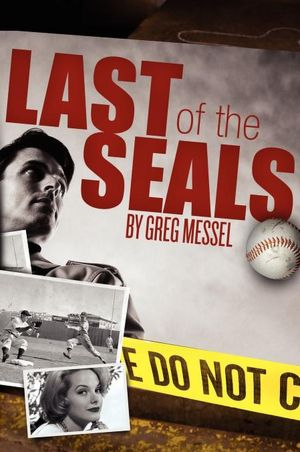Last of the Seals