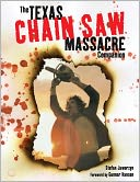 download The Texas Chain Saw Massacre book