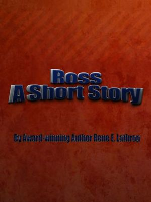 Ross [NOOK Book]