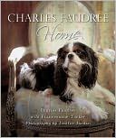 Charles Faudree Home by Charles Faudree: Book Cover