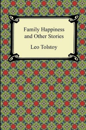 happiness and story