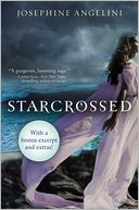 Starcrossed with Bonus Material