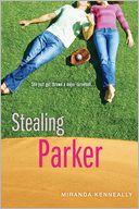 download Stealing Parker book