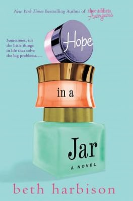 Book downloads free pdf Hope in a Jar (English Edition)