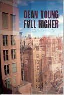 download Fall Higher book