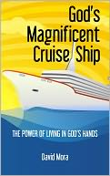 download God's Magnificent Cruise Ship book