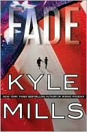 download Fade book