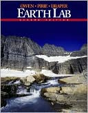 download Earth Lab : Exploring the Earth Sciences book