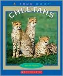 download Cheetahs book