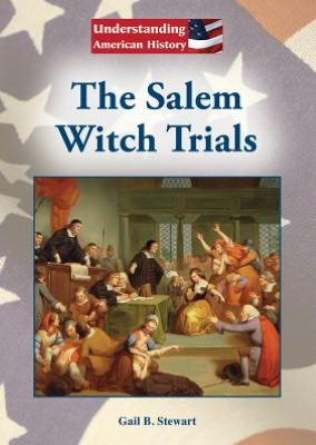 the history causes and effects of the salem witch trials The salem witch trials of 1692 took place in salem village, located in present-day danvers, massachusetts over a period of a few months, the town convicted 19 men and women of witchcraft and executed them and put many others in jail this infamous event in american history had a number of .