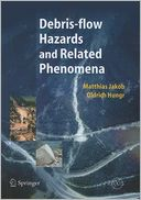 download Debris-flow Hazards and Related Phenomena book