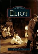 download Eliot (Images of America Series) book