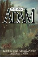 download Man Adam book
