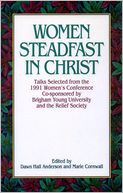 download Women Steadfast in Christ book