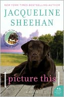 Picture This by Jacqueline Sheehan: NOOK Book Cover