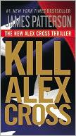 download Kill Alex Cross (Alex Cross Series #18) book