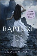Rapture (Lauren Kate's Fallen Series #4 - B&N Exclusive Edition)