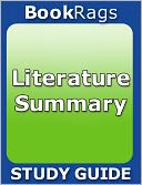 download Special Topics in Calamity Physics by Marisha Pessl l Summary & Study Guide book
