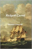download richard carvel