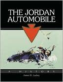 download The Jordan Automobile : A History book